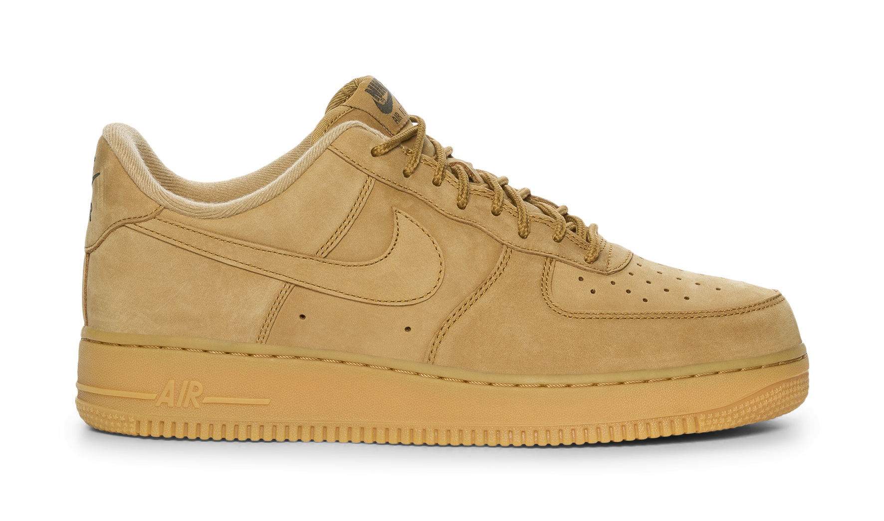 low priced ae7b5 6f44e ... netherlands nike air force 1 07 gul 312334 feetfirst.no d654a 843a2