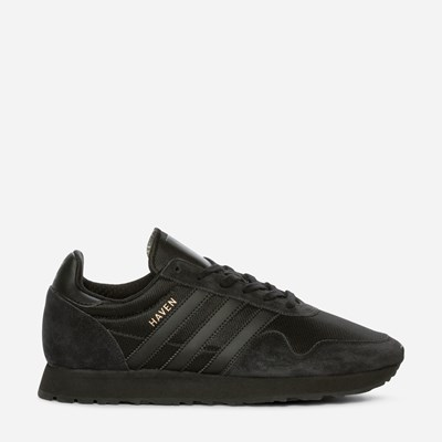 Adidas Haven - Sort 312337 feetfirst.no