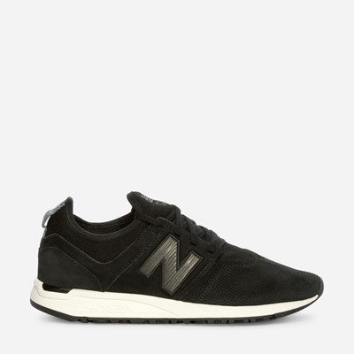 New Balance 247 - Sort 313086 feetfirst.no