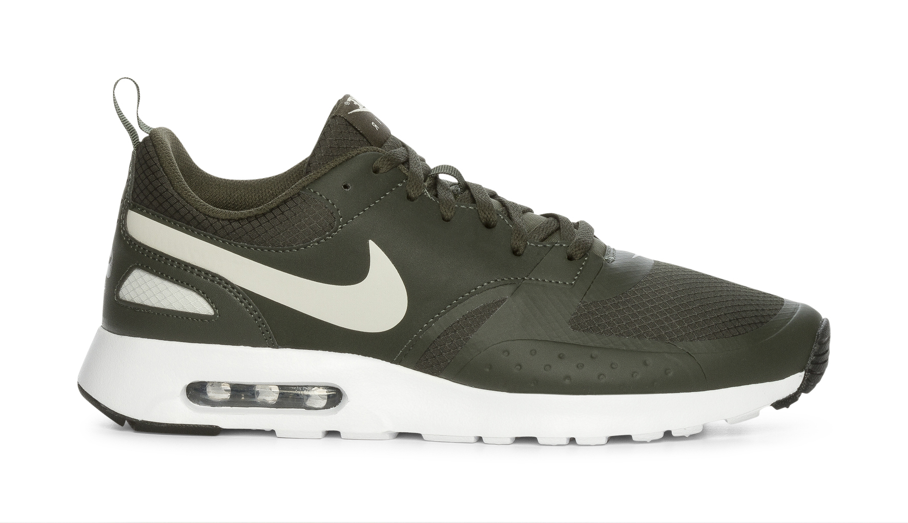 buy popular 49a4a 78b23 ... sale nike air max vision se grønn 314016 feetfirst.no 16be7 dd811
