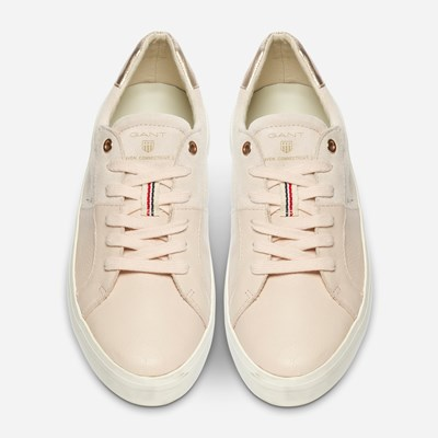 Gant Mary Lace - Rosa 314675 feetfirst.no