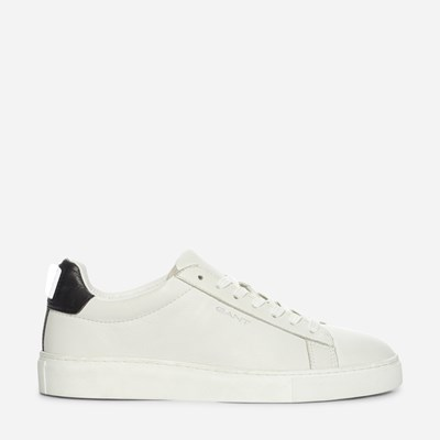 Gant Major - Hvit 314747 feetfirst.no