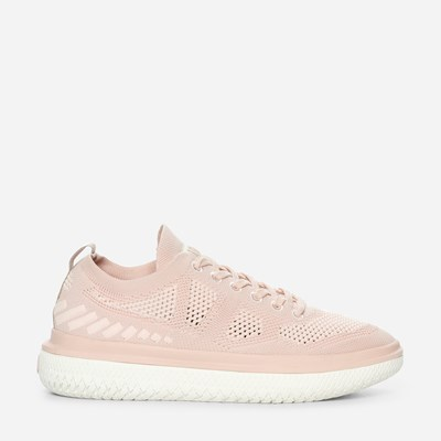 Palladium Crushion Low K - Rosa 315368 feetfirst.no