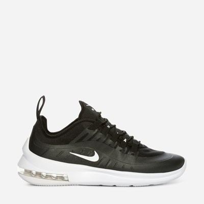 Nike Air Max Axis - Sort 316683 feetfirst.no