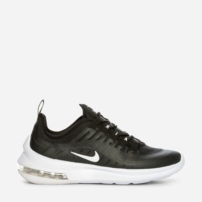 Nike Air Max Axis - Sort 316712 feetfirst.no