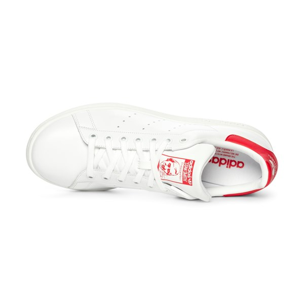 huge selection of 3d66d ea987 ADIDAS Stan Smith - Hvit 317846 feetfirst.no