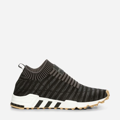 ADIDAS Eqt Support Pk 2/3 W - Sort 317988 feetfirst.no