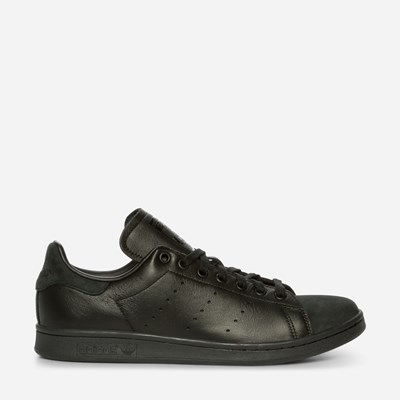 ADIDAS Stan Smith - Sort 318007 feetfirst.no