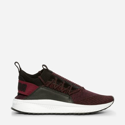 Puma Tsugi Jun Baroque - Rød 318058 feetfirst.no