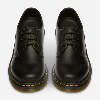 Dr Martens 1461 - Sort 318733 feetfirst.no