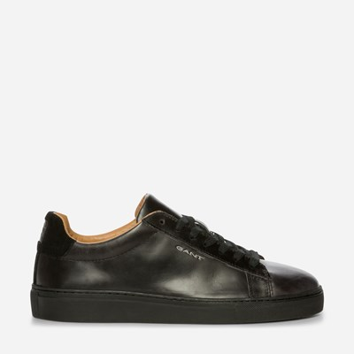 Gant Major - Sort 319114 feetfirst.no