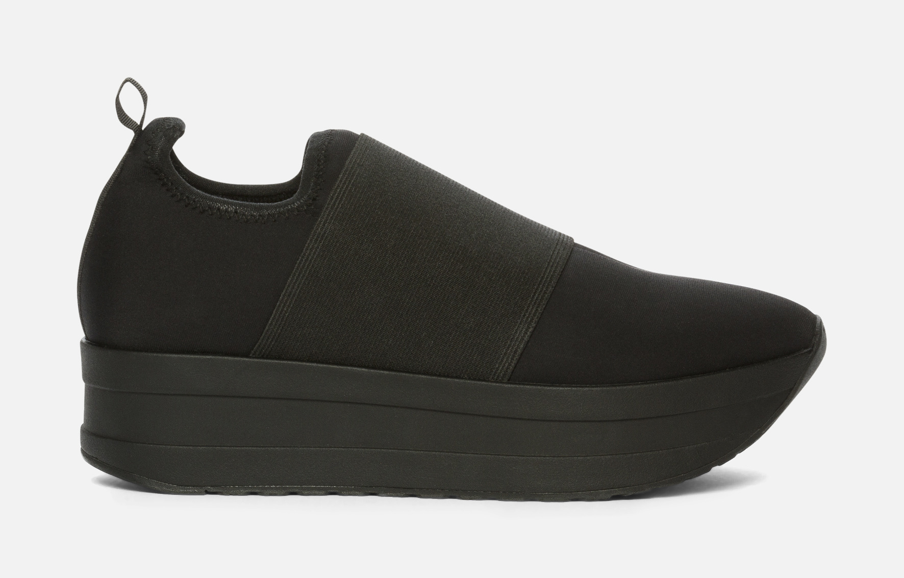 size 40 f070d 96e47 Nilson Vagabond NO Shoes online FEETFIRST fra Sneakers a1f7q