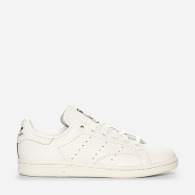 ADIDAS Stan Smith - Hvit,Hvit 322344 feetfirst.no