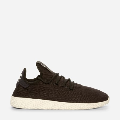 ADIDAS Pw Tennis Hu - Sort,Sort 322364 feetfirst.no