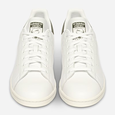 ADIDAS Stan Smith - Hvit 322391 feetfirst.no