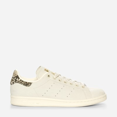 ADIDAS Stan Smith W - Hvit,Hvit 322483 feetfirst.no