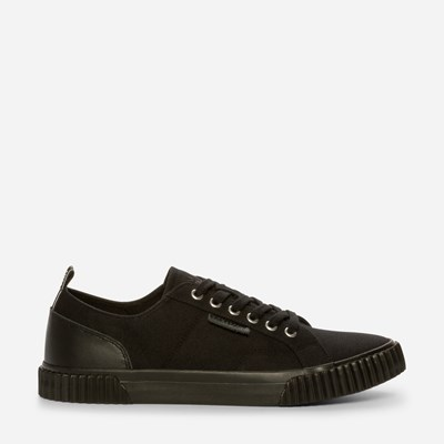 Lyle & Scott Mitchell - Sort,Sort 323804 feetfirst.no
