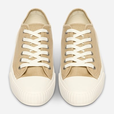 Vagabond Ashley - Beige,Beige 325620 feetfirst.no