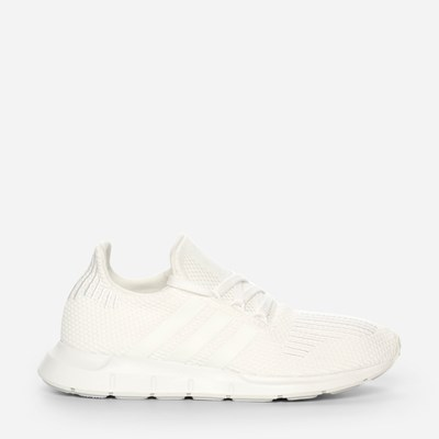 ADIDAS Swift Run - Hvit,Hvit 325832 feetfirst.no