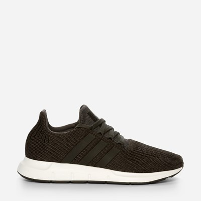 ADIDAS Swift Run - Grå,Grå 325836 feetfirst.no