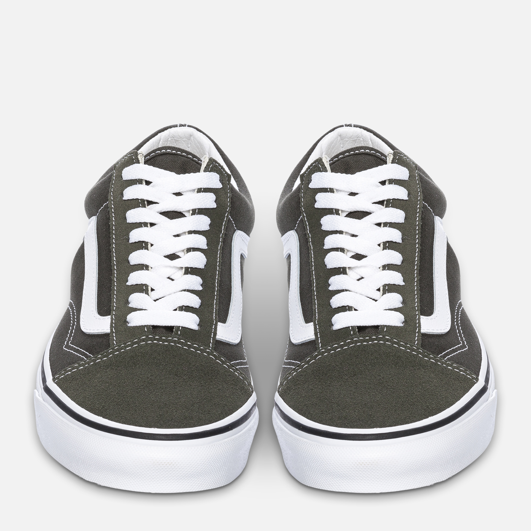 Dr martens, Junior league, Treksta og Vans sneakers low