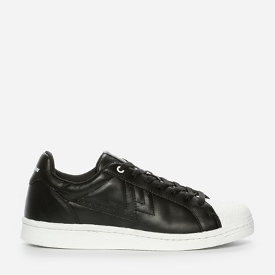 Lejon Sneakers - Sort 305020 feetfirst.no