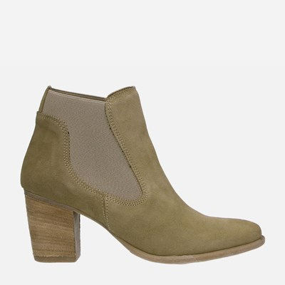Boots - Beige 305541 feetfirst.no