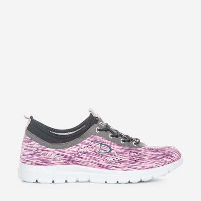 Duffy Sneakers - Rosa 307345 feetfirst.no