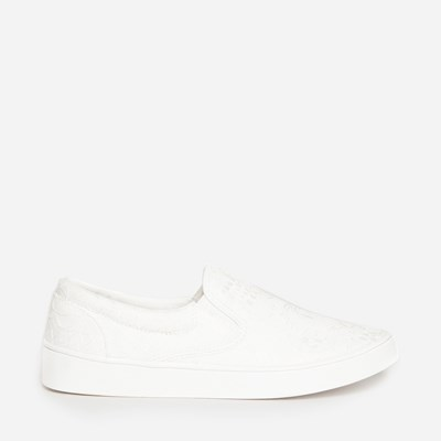 Duffy Sneakers - Hvit 307361 feetfirst.no