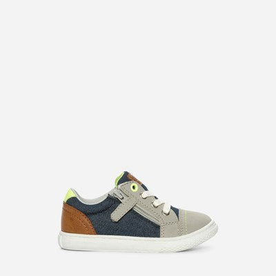 Sprox Sneakers - Blå 307539 feetfirst.no