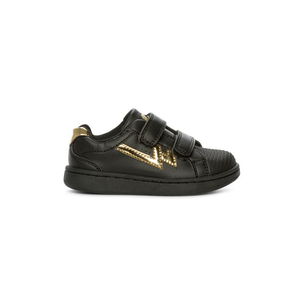Lejon Sneakers - Sort 308533 feetfirst.no