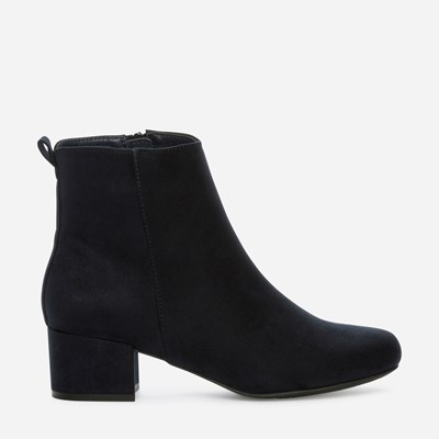 Alley Boots - Blå 308745 feetfirst.no