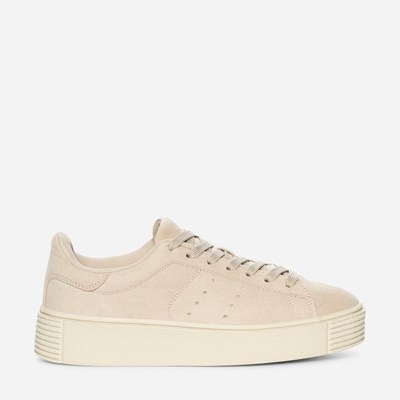 Sneakers - Beige 309247 feetfirst.no