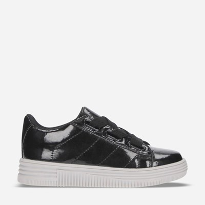 Claudia Ghizzani Sneakers - Sort 311923 feetfirst.no