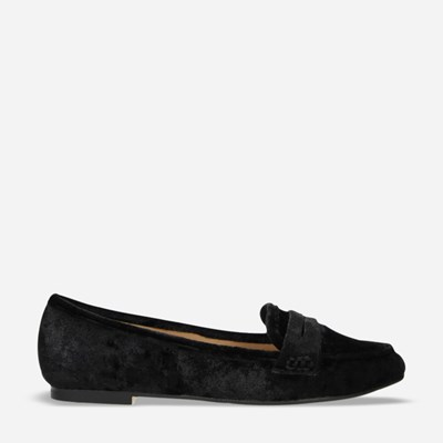 Loafer - Sort 312300 feetfirst.no