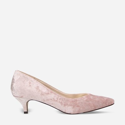 Pumps - Rosa 312307 feetfirst.no
