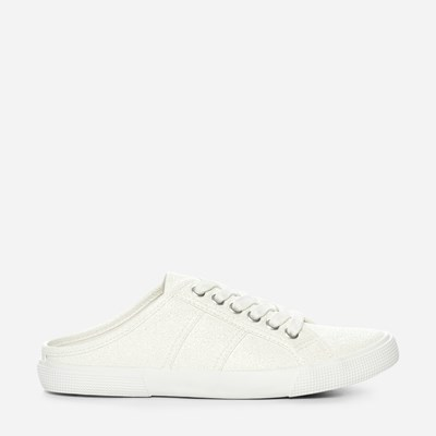 Claudia Ghizzani Sneakers - Hvit 314183 feetfirst.no