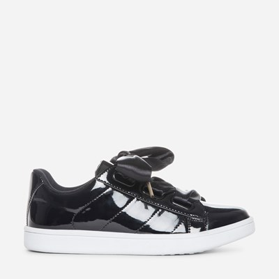 Duffy Sneakers - Sort 314184 feetfirst.no