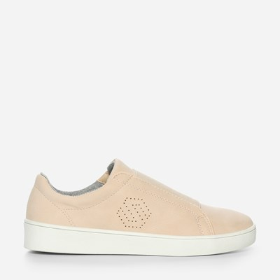 Duffy Sneakers - Rosa 314205 feetfirst.no