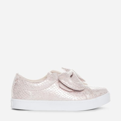 Duffy Sneakers - Rosa 314258 feetfirst.no