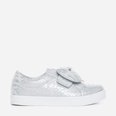 Duffy Sneakers - Metall 314259 feetfirst.no