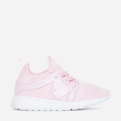 Duffy Sneakers - Rosa 315777 feetfirst.no