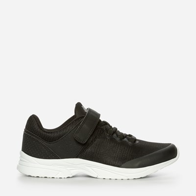 Lejon Sneakers - Sort 316014 feetfirst.no