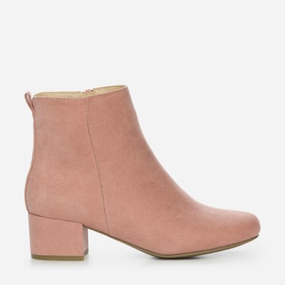 Alley Boots - Sort 316800 feetfirst.no