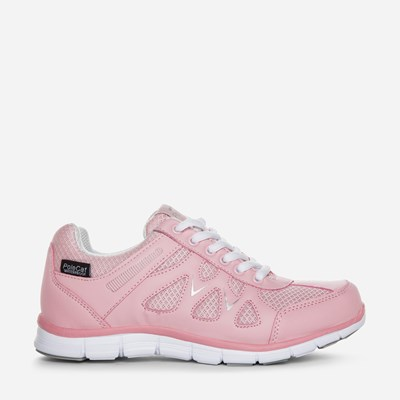 Sneakers - Rosa 316948 feetfirst.no
