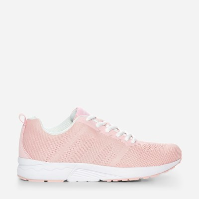 Sneakers - Rosa 316949 feetfirst.no