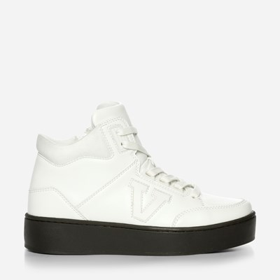 Vox Sneakers - Hvit 317396 feetfirst.no