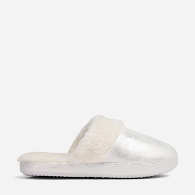 Alley Loafer - Rosa 319219 feetfirst.no