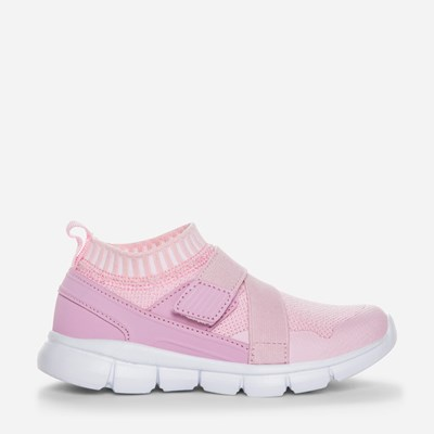 Gulliver Sneakers - Rosa,Rosa 320226 feetfirst.no