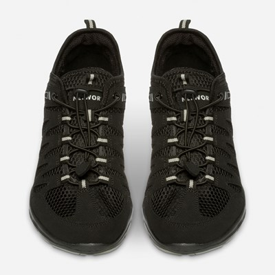 Duffy Sneakers - Sort 320404 feetfirst.no